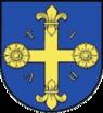 Wappen Eutin.png
