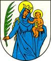 Wappen Freyenstein.png