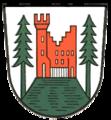 Wappen Furtwangen im Schwarzwald.png