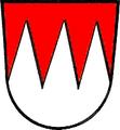 Wappen Gerolzhofen.png