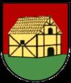 Wappen Goldscheuer.png
