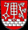 Wappen Grossmonra.png