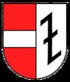 Wappen Heimbach.png