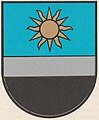Wappen Heise (Hollen).jpg