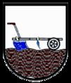 Wappen Heutensbach.png