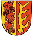 Wappen Hoppegarten (Muencheberg).png