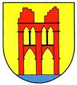 Wappen Hude.png