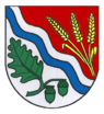 Wappen Mauel.png