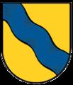 Wappen Michelbach (Usingen).png