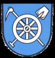 Wappen Moeglingen.png