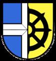 Wappen Oberhausen-Rheinhausen.png