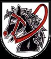 Wappen Oeflingen.png
