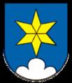 Wappen Oehningen-Schienen.png