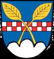 Wappen Puch (Fuerstenfeldbruck).png