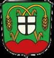 Wappen Reimlingen.png
