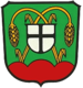 Coat of arms of Reimlingen