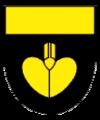 Wappen Reutin.png
