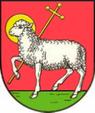 Wappen Schafstaedt.png