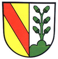 Wappen Sexau.png