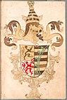 Wappen Sophie von Sachsen-Lauenburg.jpg