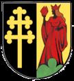 Wappen Unterkirchberg.png