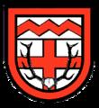 Wappen Verbandsgemeinde Hillesheim.png