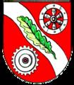 Wappen Waldaschaff.png