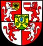 Wappen Weingarten.png