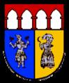 Wappen Wendelstein.png