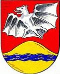 Wappen Wettbergen.jpg