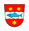 Coat of arms of Windischeschenbach