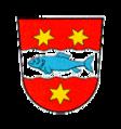 Wappen Windischeschenbach.png