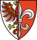 Coat of arms of Zehdenick