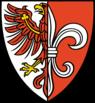 Wappen Zehdenick.png