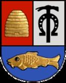 Gemeinde Zeitlarn