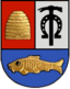 Coat of arms of Zeitlarn