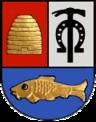 Wappen Zeitlarn.png