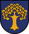 Wappen at amlach.png