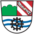 Wappen at brueckl.png