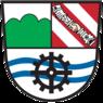 Wappen at brueckl.png