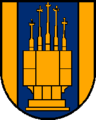 Wappen at gampern.png