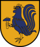 Wappen at pfons.png