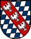 Wappen at taiskirchen im innkreis.png