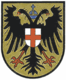 Coat of arms of Diefenbach