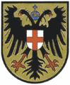 Wappen diefenbach.png