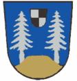 Wappen von Dittenheim.png