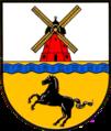 Wappen von Meine.png