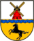 Coat of arms from Meine.png