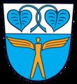 Wappen von Neubiberg.png