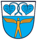 Coat of arms of Neubiberg